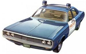 1971coronet