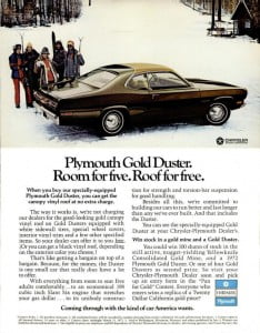 1972-09