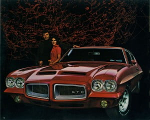 1972 PontiacLeMansCdn-12
