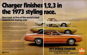 1973-02