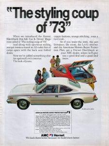 1973AMC