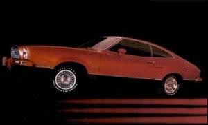 1974hatchback-380x380o