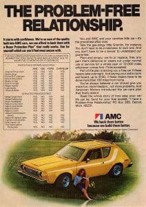 1975AMC