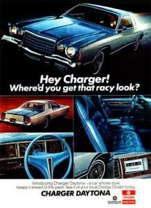 1975dodgecharger