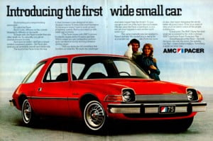 1975images75pacer