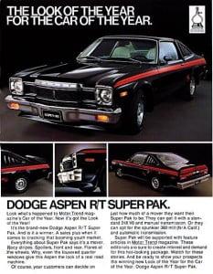 1976-05