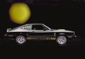 1977-Ford-Mustang-Cobra-II-0004