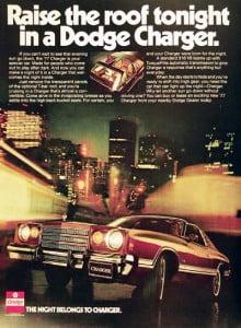 1977dodgecharger2