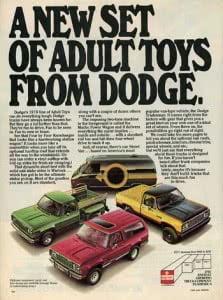 1978-Dodge-Ramcharger-Warlock-Macho-Power-Wa