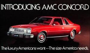 1978Concord