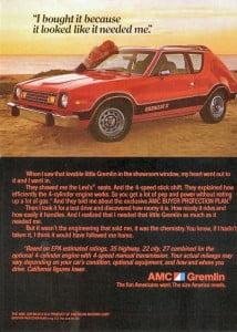 1978Gremlin