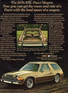1978Pace