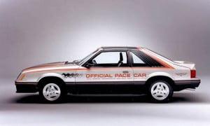 1979_MustangPaceCar_Pic