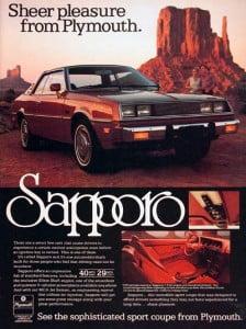 1979plymouthsapporo