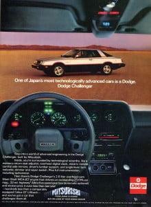 1980-01