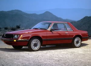 1980-Ford-Mustang-c