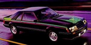 1980 cobra_10