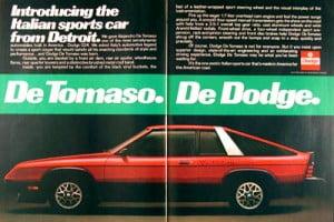 1980dodge024