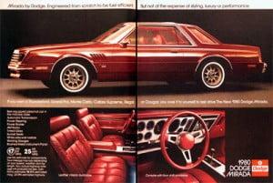 1980dodgemirada