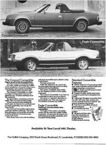 1981Convertible