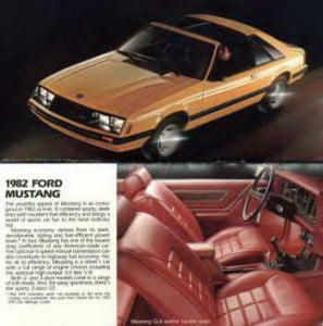 1982_mustang