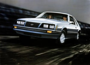1983-Ford-Mustang-Coupe-01-1280