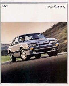 1985 BRCH00