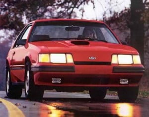 1985ford_mustang_svo_red_1985