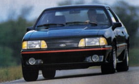1988_ford_mustang_5_06_cd_articlesmall