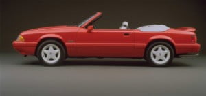 1992_limited_edition_mustang