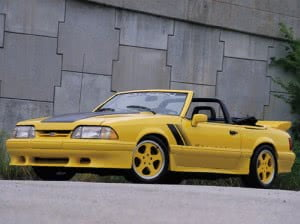1993_ford_mustang_saleen_sc_front_driver_side0