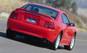 2000_ford_mustang_gt_coupe_1_cd_gallery