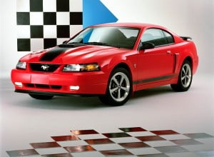 2003 Ford_mustang_mach_1_2003_01_b