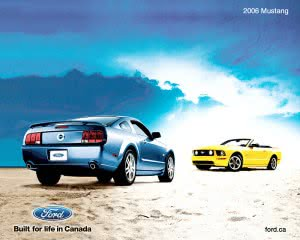 2006 ford_mustang_2006_1-22297594ab