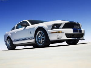 2007 Ford-Mustang_Shelby_GT500_2007_1280x960_wallpaper_02