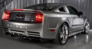 2008_saleen_mustangs302esterlingedition2