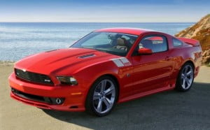 2010-sms-460-mustang-front-side-view-image