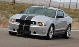 2012-Ford-Mustang-Shelby-GTS