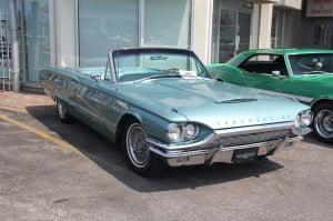 2013-06-24 John Scotti Classic Cars 004