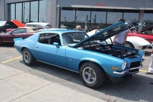 2013-06-24 John Scotti Classic Cars 048