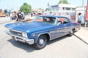 2013-06-24 John Scotti Classic Cars 055