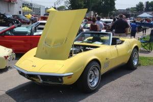 2013-06-24 John Scotti Classic Cars 061