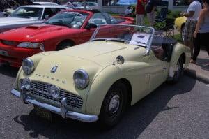 2013-06-24 John Scotti Classic Cars 063