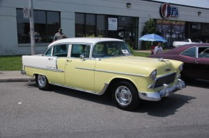 2013-06-24 John Scotti Classic Cars 067