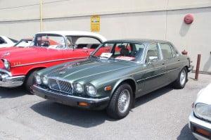 2013-06-24 John Scotti Classic Cars 095