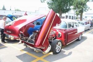 2013-06-24 John Scotti Classic Cars 105