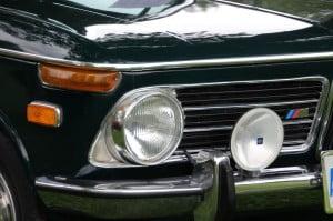 2013-06-29 2013 - Easy Cruisers Car Show, Alexandria 109