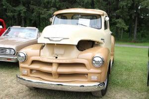 2013-06-29 2013 - Easy Cruisers Car Show, Alexandria 158