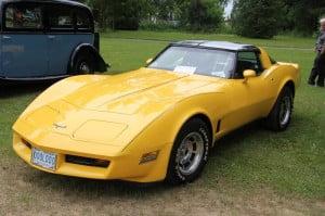 2013-06-29 2013 - Easy Cruisers Car Show, Alexandria 161