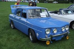 2013-08-04 Expo de voitures anciennes de Baie d'Urfé 304